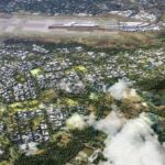20.30_aerotropolis_cgi_Aerial_02_FINAL