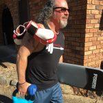 Jeff de Pasquale of A Gym 2U