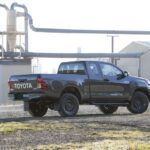 8.2020ToyotaHiLuxSRlr
