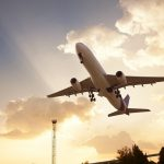 Infrastructure Australia has announced the findings of its assessment of the business case of an airport at Badgerys Creek.