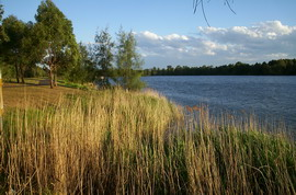 Chipping Norton Lakes view[1]