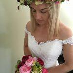 Dress-bouquet-3-3