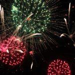 Fireworksxx-3