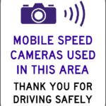 Mobile-Speed-Camera-Hi-Res-for-Media-Release