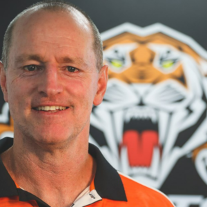 Maguire avoids the axe as Wests Tigers opt for stability