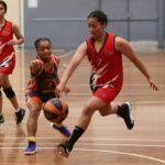 academybasketonea