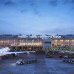 airporttendersairside-3