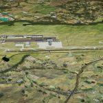 airportwesternsydney-11
