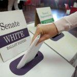 ballotboxesb
