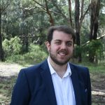 Greens promise to put residents before developers.