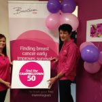 breastcancer50b-1