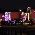christmaslights-1
