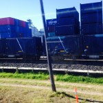 Liverpool Council is leading the fight against plans for a giant container terminal at Moorebank