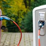 electriccarcharger