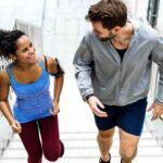exerciseweek2020