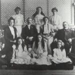 familyhistoryimage