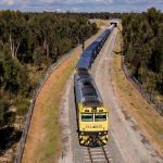 intermodaltrains