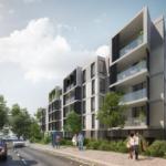 livoaffordhousing