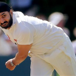 can Panesar grab his first bag of wickets and help the Ghosts to their second victory of the season?