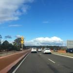 Narellan Road