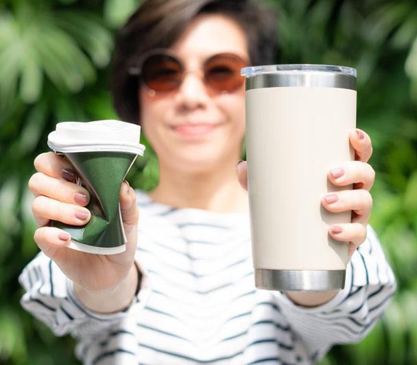 C'mon Aussie, c'mon: take pledge on single use plastic