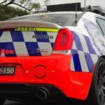 policecar-9