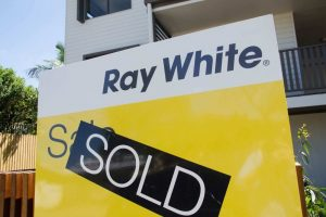 The future of conveyancing in NSW is digital.