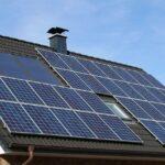 solarpower-5