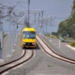 southwestraillink-3