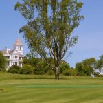 NSW Golf Open qualifiers coming to Macarthur.
