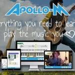 Apollo-M